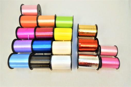 Traka pastel i sjajna 5mm/500m